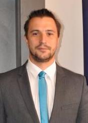 Bc. Jakub Matušík