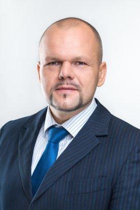 Tomáš Peterka