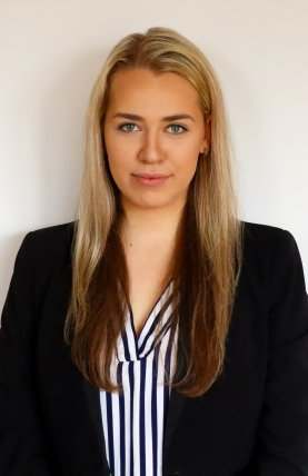 Denisa Rubešová
