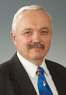 Jan Zasadil