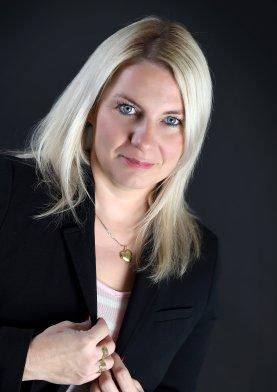 Dagmar Janská