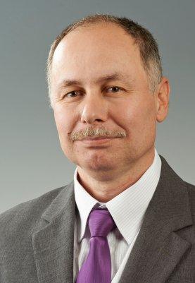 Miroslav Žabka