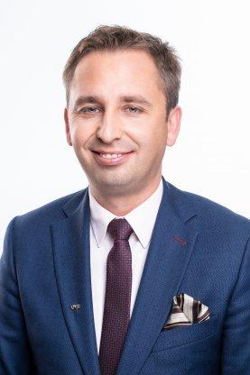 Tomáš Weber