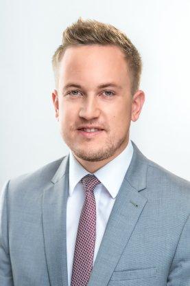 Tomáš Štrom