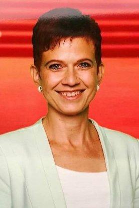 Veronika Nováková