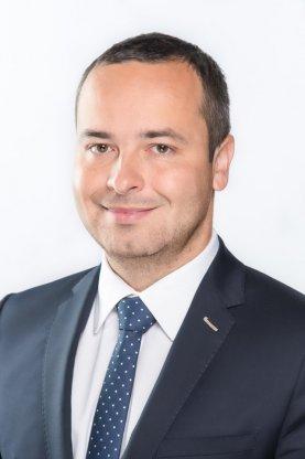 Jan Radovský