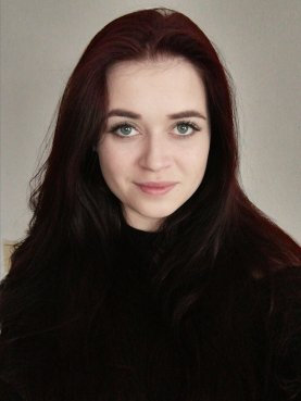 Marie Tručková