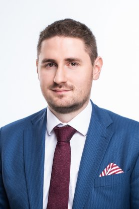 Erik Bereš