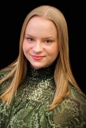 Simona Dubova