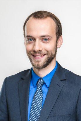 Ing. Jiří Spurný
