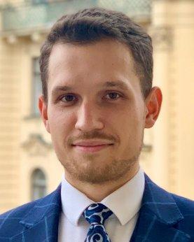 Tomáš Strouhal