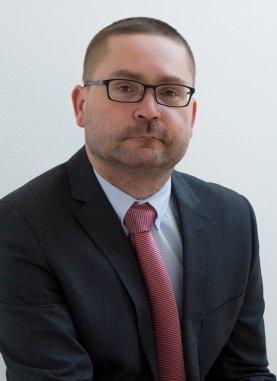 Ing. František Iser